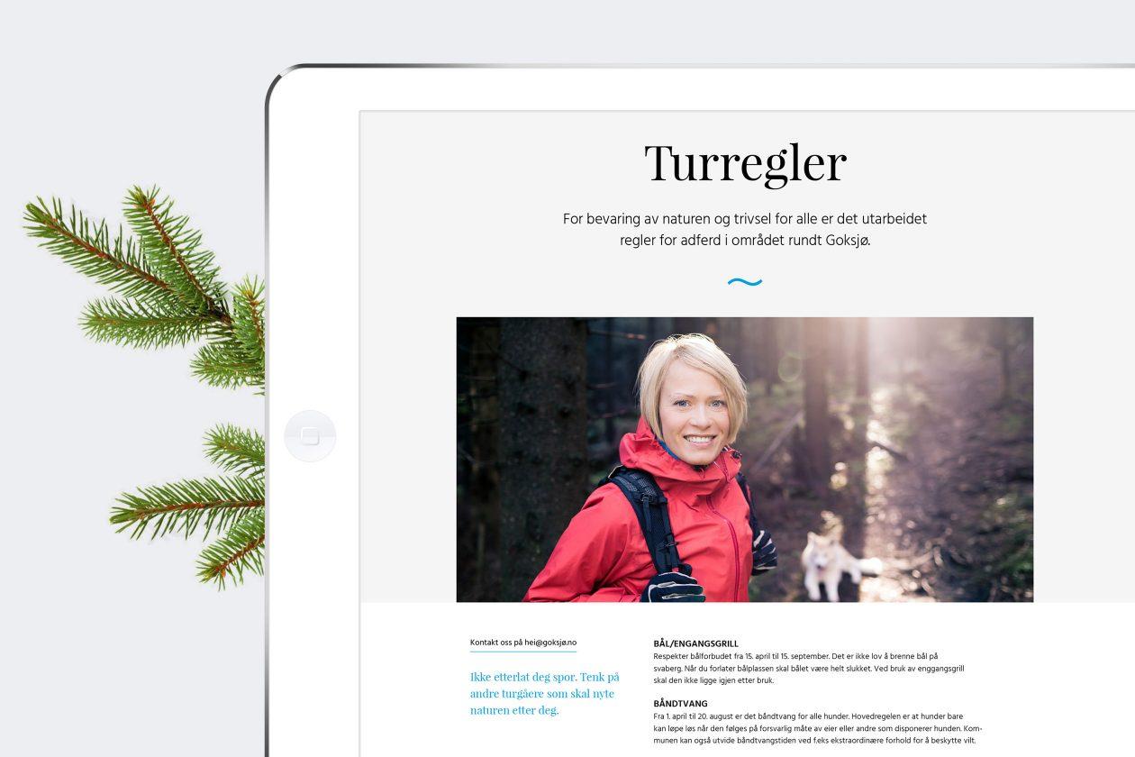 turregler-web