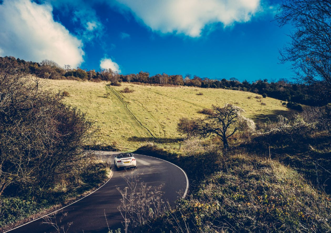 5-england-landsbygda
